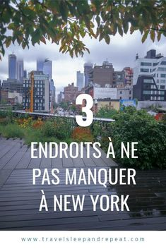New York: mes 3 spots favoris - Travel Sleep and Repeat Travel Couple, Family Travel, Empire State, Destinations, Voyage New York, Blog Voyage, Hui, Repeat, Trips