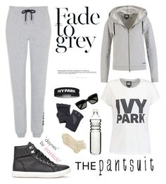"""@shoedazzle athletics. 