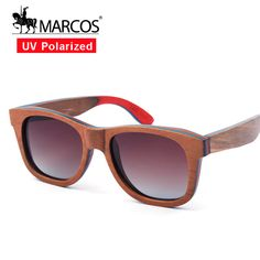 Find More Sunglasses Information about 2016 Summer handmade vintage skateboard wood sunglasses polarized femme Eyewear Eyeglasses lunette de soleil bois BROWN,High Quality sunglasses types,China wood laser cutting machine Suppliers, Cheap sunglasses pic from Designer eyewear store on Aliexpress.com