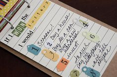journaling idea. if i won the lottery. great for the story of how i accidentally notice the lottery billboard every time i turn the corner to US19 and it keeps increasing!