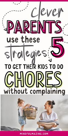 Free Printable Chore Charts, Chore Chart Kids, Mindfulness For Kids, Mindfulness Activities, Mindful Parenting, Gentle Parenting, Parenting Ideas, Kids And Parenting, Christian Homemaking