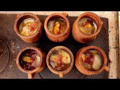 Piti - Delicious Azerbaijani Lamb Stew | Piti Hazırlanması | Azerbaijan Cuisine - YouTube Lamb Stew, European Cuisine, Food Art, Guacamole, Cooking Recipes, Ethnic Recipes, Foods, Youtube, Delicious Recipes