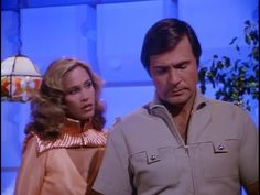 Buck Rogers   S01E12   Escape from Wedded Bliss