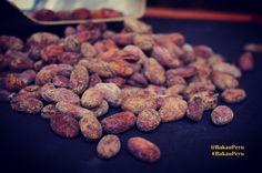 Tostando granos de #cacao origen #Satipo #Junin #Peru con la expectativa de encontrar nuevos perfiles de #sabores y #aromas #Roasting #cocoabeans #Satipo #Junin #Peru origin, we hope to find #fine #flavours and #aromas #peruviancocoa #peruvianchocolate #chocolateperuano #cacaoperuano #cacaofino #cacaodearoma #roaster #cocoagrower #cocoafarmer #fineflavour #BeanToBar #CraftChocolate #Chocolat #Chocolade #Cioccolato