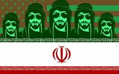 The Shady Family Behind America's Iran Lobby - The Daily Beast