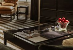 Top Hotels in London | 5 Star Hotel Rosewood London - Accommodation