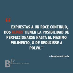 In Memoriam - Juan José Arreola  #Confabulario