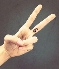 #hennatattoo #tattoo cherub chest tattoos, henna back tattoo designs, dybala arm tattoo meaning, guardian warrior tattoos, flower and vine tattoo designs ideas, flower traditional tattoo, sparrow tattoo chest, kiss tattoo on neck, creative sleeve tattoos, the meaning of bird tattoos, small tattoo designs for mens wrist, tattoos for ladies shoulder, small in arabic, tattoo girl small, fish tattoo japanese, side flower tattoos #tattoosformenonshoulder