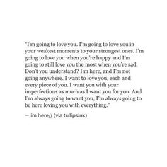 Soulmate Quotes : QUOTATION – Image : As the quote says – Description soulmate24.com love.quotes - #Soulmate
