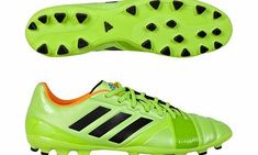 Adidas Nitrocharge 3.0 TRX Artificial Grass When the only goal is whistle-to-whistle dominance, lace up these mens football boots. They feature highly elastic ENERGYSLING support for sharp side cuts, high-speed turns and energy return, and the  http://www.comparestoreprices.co.uk/football-equipment/adidas-nitrocharge-3-0-trx-artificial-grass.asp