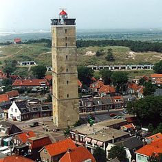 Vuurtoren Terschelling Montauk Lighthouse, Lake Geneva, Sardinia, Crete, Windmill, Croatia, Belgium, Netherlands, Paris Skyline