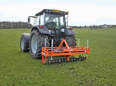Whites Tractors is a farm machinery and equipment trader and consultancy firm to farmers in Goulburn and Canberra area. Used Farm Equipment, Equipment For Sale, Agriculture Farming, Kubota, Tractors, Products, Gadget