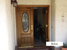 elegantly styled fiberglass entry door systems fiberglass entry doors