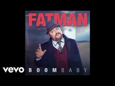 FATMAN - Dorp Toe (Audio) - YouTube Fat Man, Music Videos, Audio, Toe, Songs, Afrikaans, Youtube, Movie Posters, Fictional Characters