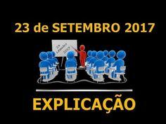 """Os ARCTURIANOS: """"Um Portal abrirá sobre o Brasil para salvar o povo dos Confrontos de 2017"""" (ANJOS) - YouTube"""