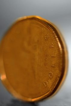 Canadian Dollar: 5 Things To Know As The Loonie Drops