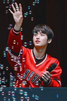 Juyeon - oh, uma bolia (português, ó) Fandom, Kpop Guys, Handsome Boys, K Idols, Pop Group, South Korean Boy Band, Boy Bands, Dancer, Wattpad