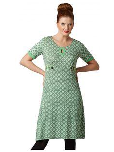 Du milde Short Sleeve Dresses, Dresses With Sleeves, Sewing Patterns, Inspiration, Vintage, Style, Fashion, Fashion Styles, Biblical Inspiration