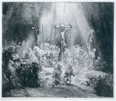 Is there any more interesting draftsman in history than Rembrandt ? Born July Rembrandt may not be able to compete with the soarin. Figure Drawing, Painting & Drawing, Monet, Rembrandt Etchings, Rembrandt Drawings, Biblical Art, Vintage Drawing, Dutch Painters, Sacred Art