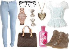 """""""Lookin like a boss"""" by royce05 ❤ liked on Polyvore"""