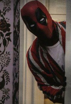 17 Best Deadpool Images In 2019 Movies Deadpool Film