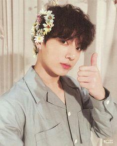 V, Jungkook and Jin ♡ Jungkook Oppa, Bts Bangtan Boy, Taehyung, Jungkook 2018, Jung Kook Bts, Jung Hoseok, Busan, Taekook, Seokjin