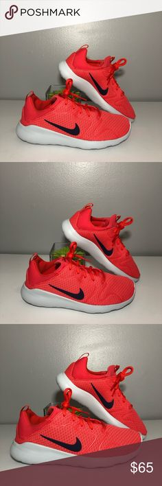 sneakers for cheap 8573f 46be6 Nike Kaishi 2.0 GS Big Kids 6Y nike kaishi 2.0 gs ember glow purple dynasty  Ship