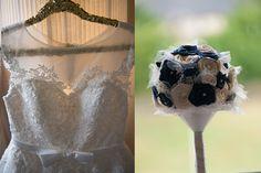 druidsglen (6) Bridal Make Up, Couples, How To Make, Romantic Couples, Couple