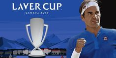 Tenisový Laver Cup 2019 – program a výsledky (VIDEO) Rafael Nadal, Roger Federer, Garden Trowel, Programming, Boston, Chicago, Tennis, Computer Programming, Coding