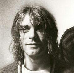Kurt<3