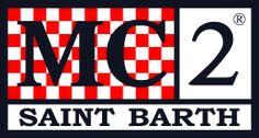 MC2 Saint Barth online on www.mrbeachwear.com   #newarrivals #mens #boardshort #summer #mc2 #mrbeachwear