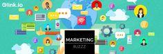 Market Buzz! Top Trending news 📈 on Marketing #Adwords #BestCommericals #FacebookVideo #Moz #DannySullivan https://elink.io/p/marketing-buzz?utm_content=buffer2c2ed&utm_medium=social&utm_source=pinterest.com&utm_campaign=buffer