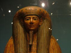 Ancient Egypt, Buddha, Statue, Art, Art Background, Kunst, Performing Arts, Sculptures, Sculpture
