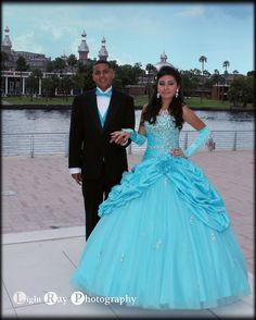Style - 813-394-6424 Light Rays, Professional Photography, Ball Gowns, Shades, Formal Dresses, Creative, Style, Fashion, Ballroom Gowns
