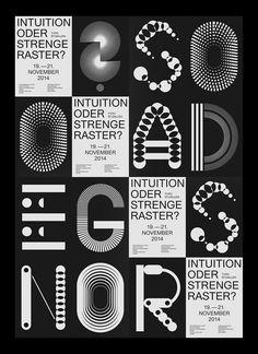 V&nbspE&nbspR&nbspY &nbsp &nbsp C&nbspO&nbspN&nbspT&nbspE&nbspM&nbspP&nbspO&nbspR&nbspA&nbspR&nbspY Typographic Poster, Typographic Design, Graphic Design Typography, Graphic Design Illustration, Graphic Design Art, Poster Layout, Print Layout, Print Poster, Design Graphique
