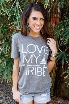 love my tribe <3  www.atxmafia.com