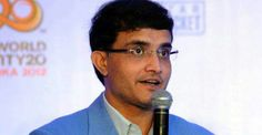 """Former India captain Sourav Ganguly made some interesting revelations in his soon-to-be-published autobiography """"A Century is Not E..."""