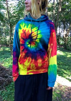 batik hoodie, om aum, festival, hippie, goa, dance, batik, tie dye, nature, ethno, hipster, yoga by mootdesign on Etsy https://www.etsy.com/listing/192765532/batik-hoodie-om-aum-festival-hippie-goa