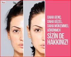 Skincare site for Turkish people. http://yuzmaskeleri.info/