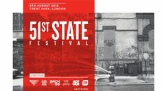 51st State Festival 2016 @TrentCountryPark - Saturday 6th August. Last few tickets available here for this sold out event https://www.globalticketsuk.com/artists/51st-state Headliners #barbaratucker #dawnpenn #crystalwaters #danshake #davidmorales #johnmorales #horsemeatdisco #kennydope #soulllsoul #theheateave #toddterry #marshalljefferson plus many more #eventticketseller #buyandsell #gigtickets #london #globalticketsuk #trentcountrypark #51ststatefestival2016 #51stfestival #grooveodyssey