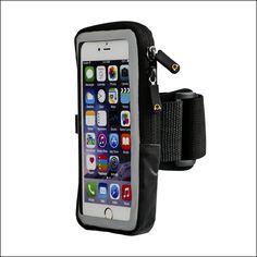 Gear Beast iPhone X Armbands