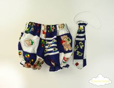 Bear Bloomers Baby Boy Tie Bow Baby Boy Set by DoloresBabyBoutique Baby Gift Sets, Baby Gifts, Boys Ties, Baby Bloomers, Tie Bow, Coming Home, Baby Bows, Baby Boy Outfits, Hipster