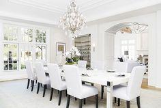 Inside Kim Kardashian and Kanye West's New $22 Million Calabasas Home via @mydomaine