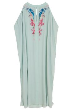Kaftan Gown - Bing Images