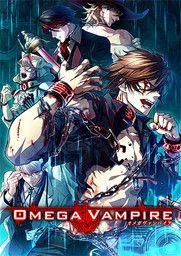 [Item#461120] Omega Vampire - BL Game - PC Game - Visual Novel - First Press Deluxe Edition (Karin) Yokohama, Bl Games, Japanese Games, Clannad, Nintendo Switch Games, Game Item, Wattpad, Omega, Anime