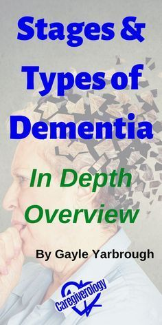 Stages and types of dementia in depth overview how to care for your aging parents from a distance Different Types Of Dementia, Dementia Types, Activities For Dementia Patients, Dealing With Dementia, Stages Of Dementia, Lewy Body Dementia, Dementia Symptoms, Alzheimer's And Dementia, Dementia Signs