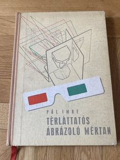 Three Dimensional, Geometry, Miniatures, Magic, Shit Happens, Glasses, Twitter, Books, Attila