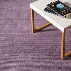 Reko rugs in purple buy online from the rug seller uk
