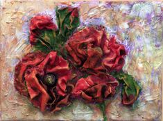 Mági-Art updated their cover photo. Cover Photos, Studio, Painting, Art, Art Background, Painting Art, Studios, Paintings, Kunst