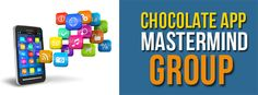 Mobile App MasterMind Group